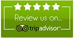 review-tripadvisor150