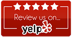 review-yelp150